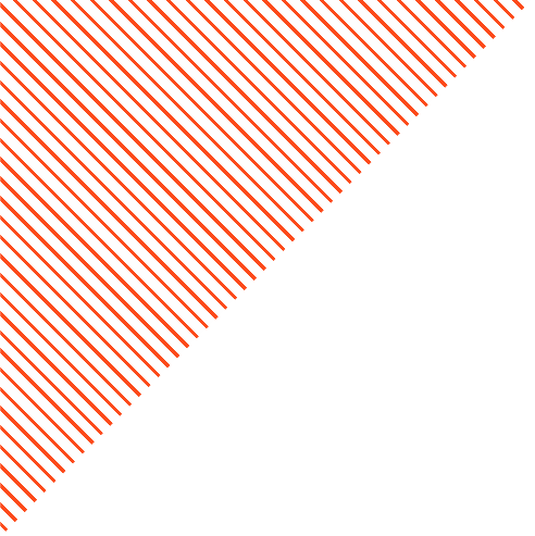 Deseń tła2