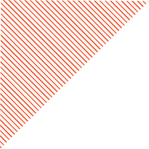 Deseń tła1