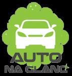 auto_logo_bt500