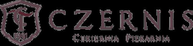 czernis_logo_400