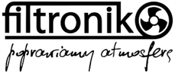 fil_logo300