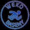 weko-baseny-logo-bt300